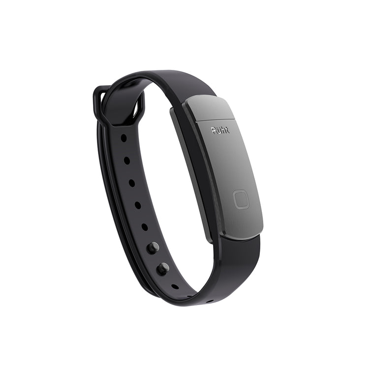 RÜHT AMI FITNESS BAND