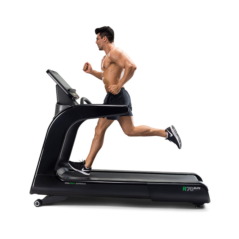 R70 ELITE TREADMILL