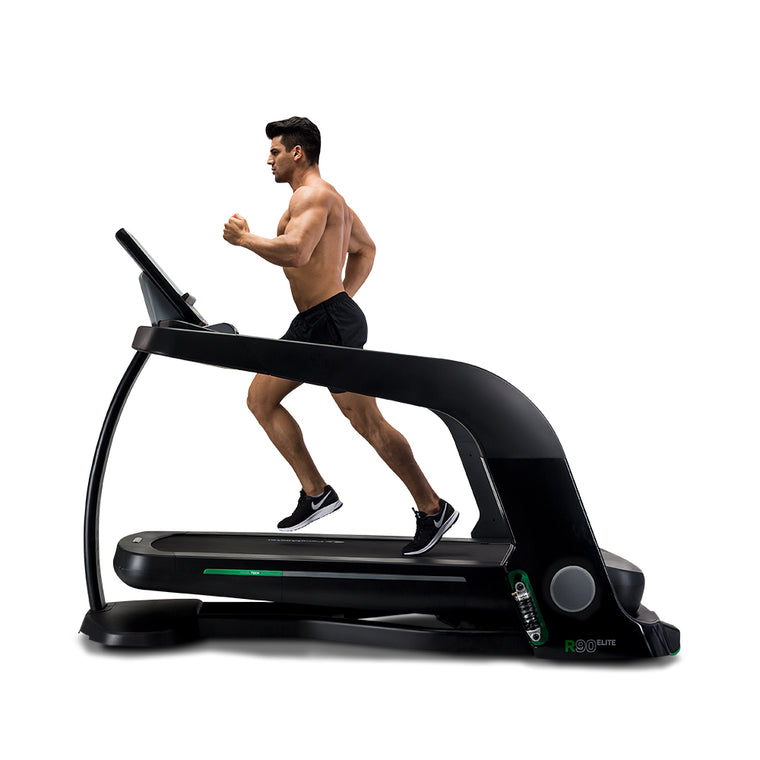 R90 ELITE TREADMILL