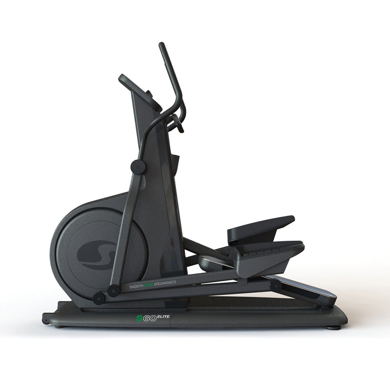 S60 ELITE ELLIPTICAL