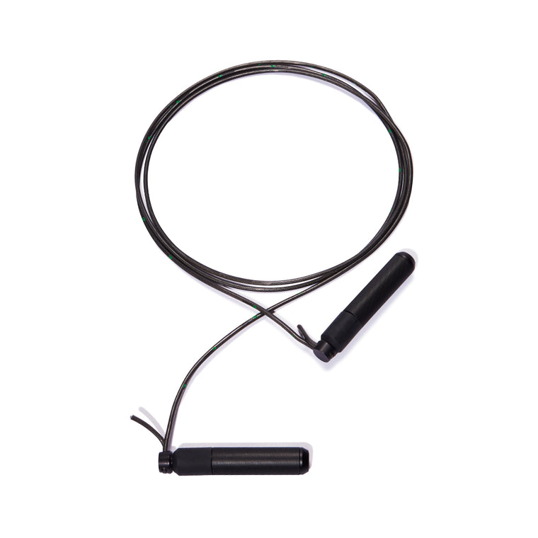 SMART SPEED ROPE