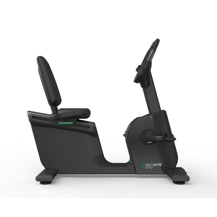 T60 ELITE RECUMBENT BIKE