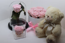Eternity Rose Gift Package