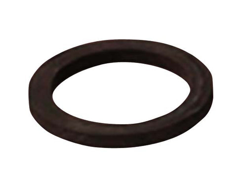 Rubber Gasket for Cam Lock Couplings - Sizes 19 - 25 - 35 - 50 - 65 MM