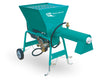 IMER Spin 15 110v Electric  Continuous Mixer for PreBlended Materials.