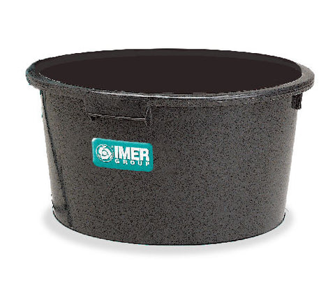 MiniMix 60 and MIX ALL 60 Replacement Buckets - 5 Pack