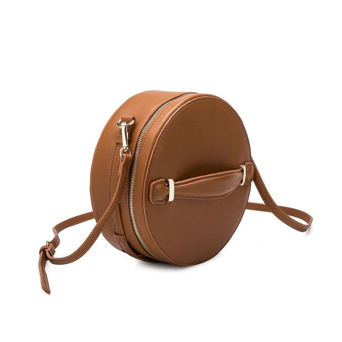 Julia Bag (available in three colors)