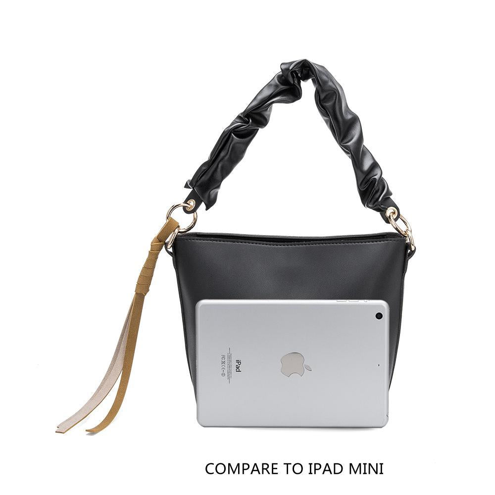 Rachel bag (available in three colors)