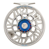 25% off - Hardy SDSL Reel