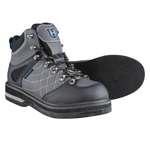 25% off - Hodgman Womens H3 Wading Boot