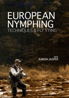 European Nymphing: Techniques & Fly Tying