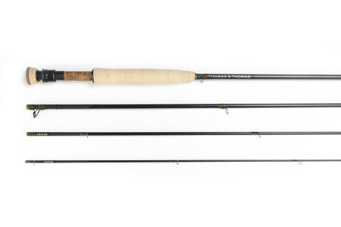 20% off - Thomas & Thomas Contact Fly Rod