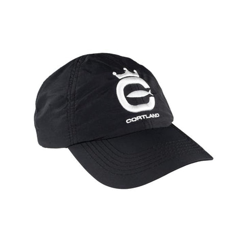 Cortland Rain Performance Hat