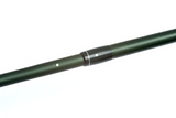 Marryat Tactical LX Fly Rod