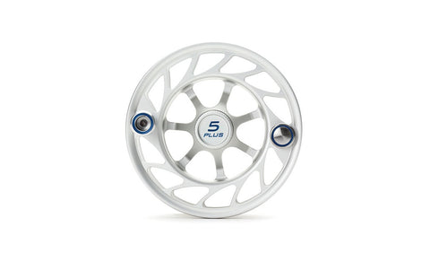 Hatch Finatic Gen 2 Extra Spool
