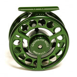 Galvan - Rush Light Fly Reel