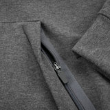 Hook & Fly Bamboo Stretch Fleece