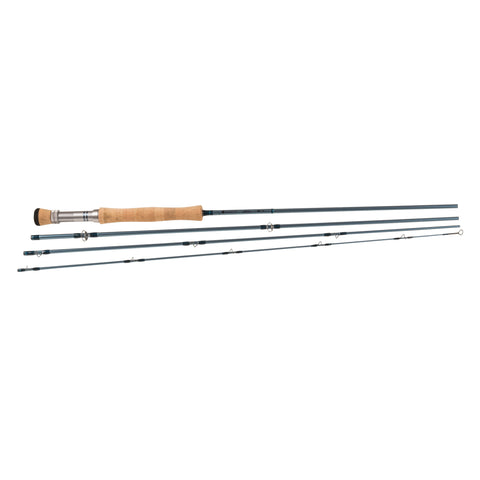 25% off - Hardy Demon Saltwater Fly Rod