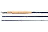 Thomas & Thomas Lotic Fiberglass Fly Rod