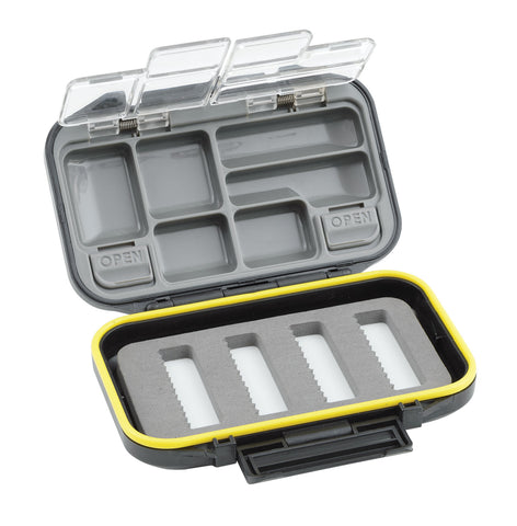 Dr Slick - Small Waterproof Fly Box