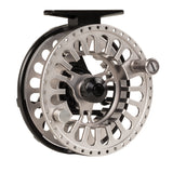 25% off - Pflueger Purist Fly Reel