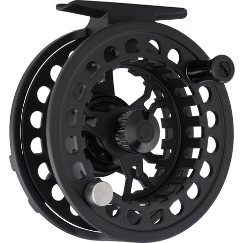 25% off - Pflueger Trion Fly Reel