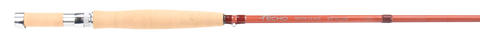 Echo River Glass Fly Rod