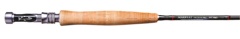 Marryat Tactical Pro Fly Rod