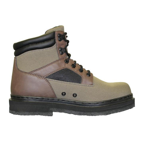 Chota Tremont Felt Soled Boot