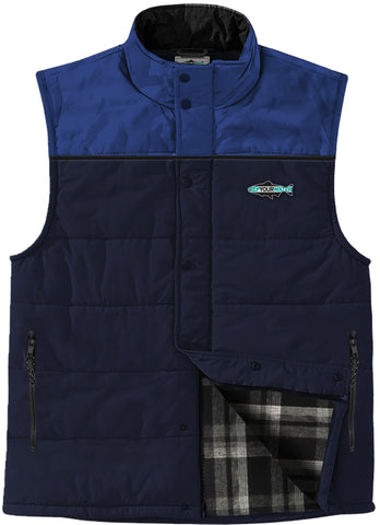 Rep Your Water The Venturer Vest