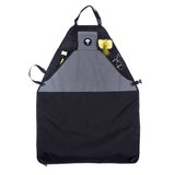 15% off - Vedavoo Pro Apron