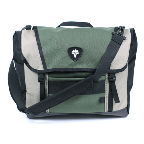 25% off - Vedavoo Classic Drifter Boat Bag