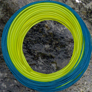 Royal Wulff Ambush Short Fly Line