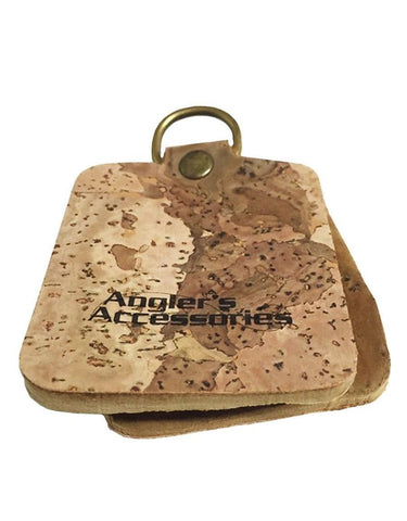 Angler's Accessories Cork Amadou