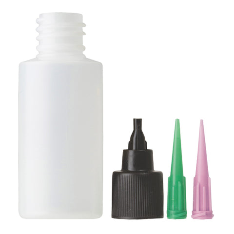 Loon Applicator Bottle