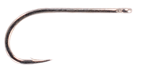 Mustad C70SD Big Game Hook