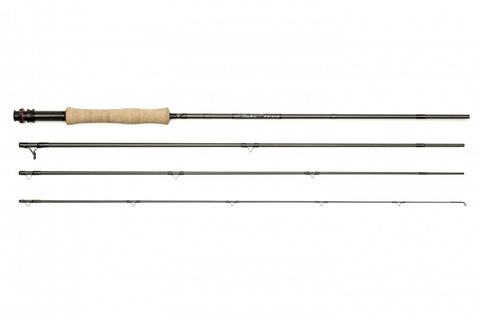 Scott Fly Rods - Centric