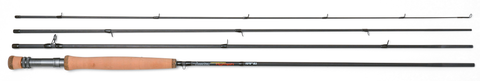 Cortland Competition Nymph Fly Rod