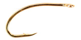 25% off - Partridge Hooks CS14T/1 - Salar Salmon Tube Single Hook