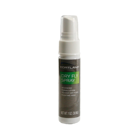 Cortland Dry Fly Spray