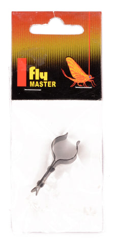 20% off - Material Clip by Fly Master