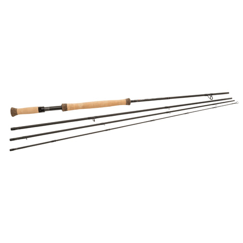Greys GR60 Switch Double Handed Fly Rod