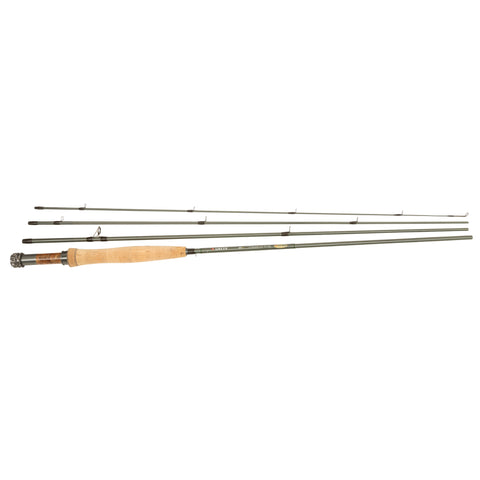 Greys GR80 Streamflex Fly Rod