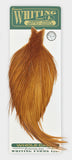 Whiting Farms - Hebert Miner Rooster Capes