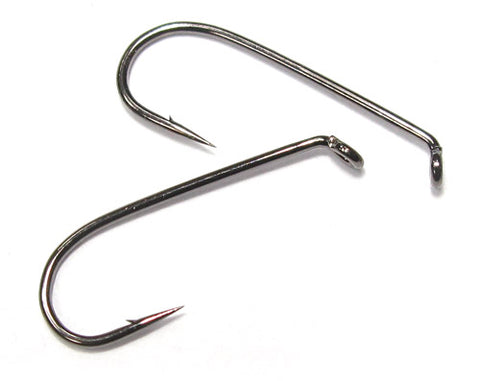 Partridge Hooks IN - Ideal Nymph Hook