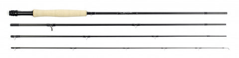 Scott Fly Rods - Flex