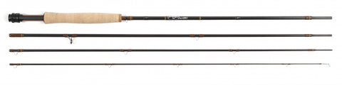 Scott Fly Rods - G Series