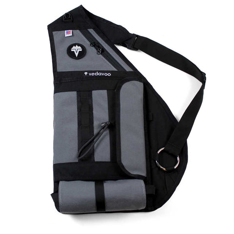 Vedavoo Mammoth Sling Pack