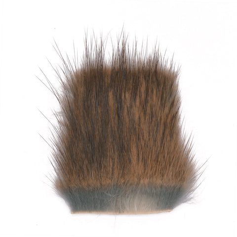 20% off - Muskrat Fur by Rumpf