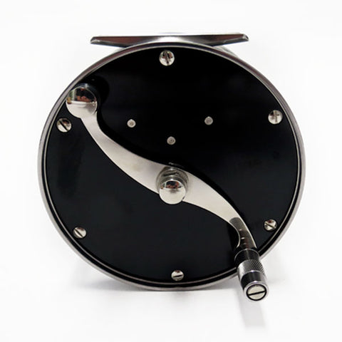 Loop Classic Salmon Fly Reel